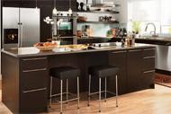 Laminate Flooring Cost Homewyse