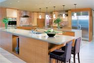 ... Custom Quality Kitchen Remodel Albuquerque, NM 87102   Cost Estimate